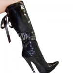 Sexy Boots for women