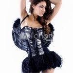 Adult-Sexy-Fallen-Angel-Corset-Costume-87416-4