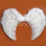 Angle-White-Feather-Wings-For-Sexy-Costume-242612-0