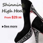 sexygifts_sexyshoes